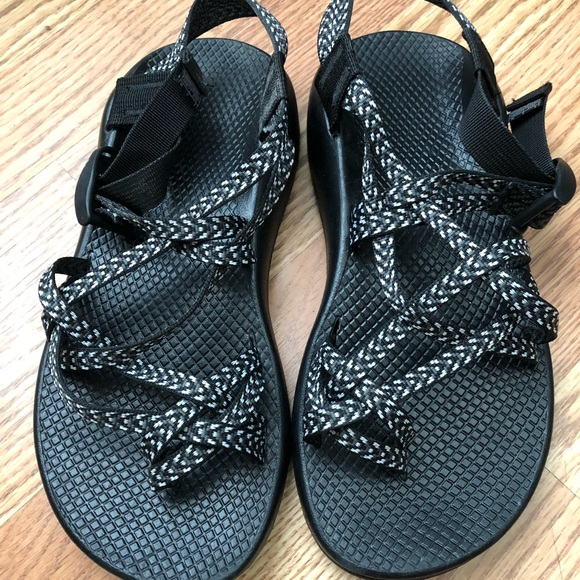 421cea0bc47a Chaco Shoes - Chaco